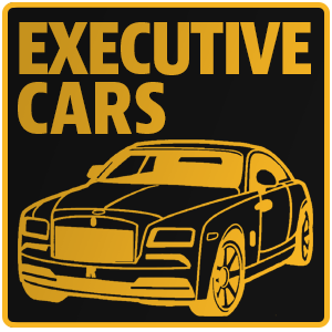 Executive Car Hire Birmingham