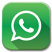tap to Whats App
