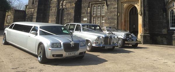 Cheap Car Hire Leamington Spa
