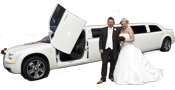 Dudley Cheap Limo Hire